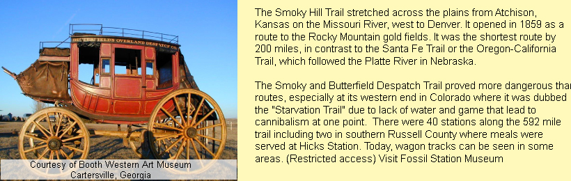 smoky-hill-trail